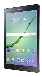 Samsung tablette Galaxy Tab S2 VE Wi-Fi 9,7/ 32 Go noir-Côté droit