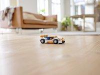 LEGO Creator 3-in-1 31089 Zonsondergang baanracer-Afbeelding 5