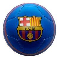 Voetbal FC Barcelona maat 5-Vooraanzicht