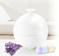 Medisana diffuseur de parfum AD620-Image 1