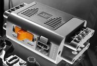 LEGO Service 8293 Power functies motorset-Afbeelding 1
