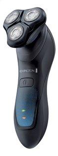Remington Rasoir HyperFlex Aqua XR1430-Côté droit