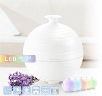 Medisana diffuseur de parfum AD620-Image 2