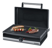 Severin Tafelgrill PG 2368