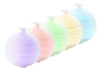 Medisana diffuseur de parfum AD620-Image 3