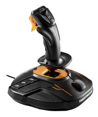 Thrustmaster joystick T.16000M FCS