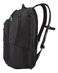 Thule sac à dos Crossover Black 32 l-Côté droit