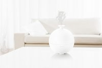 Medisana diffuseur de parfum AD620-Image 4