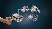 LEGO Service 8293 Power functies motorset-Afbeelding 3