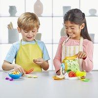 Play-Doh Kitchen Creations La fabrique à pâtes-Image 3