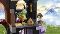 LEGO Elves 41179 Koninginnendraak redding-Afbeelding 1