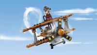 LEGO City 60103 Vliegveld luchtvaartshow-Afbeelding 1