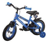 Yipeeh vélo pour enfants Super Bleu 12/-Détail de l'article