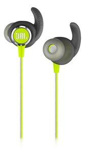 JBL Bluetooth oortelefoon Reflect Mini 2 Lime-Artikeldetail