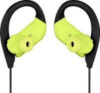 JBL Bluetooth oortelefoon Endurance SPRINT lime-Artikeldetail