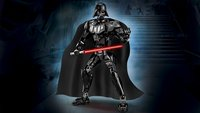 LEGO Star Wars 75111 Darth Vader-Afbeelding 2