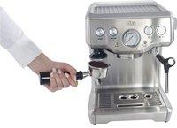 Solis Espressomachine Pro 009.16 inox-Afbeelding 4