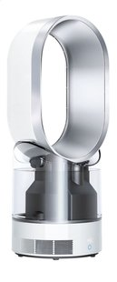 Dyson Humidificateur AM10