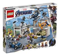 Jeux En LigneCollishop Pas Acheter Lego CherDiscount 76gbfyYv