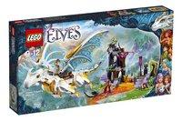 LEGO Elves 41179 Le sauvetage de la Reine Dragon