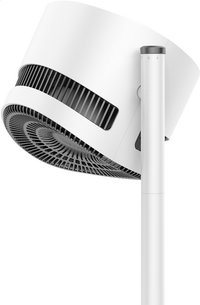 Boneco Ventilateur sur pied AirShower F230 blanc-Détail de l'article