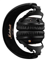 Marshall casque Bluetooth MID A.N.C. noir-Détail de l'article