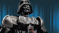 LEGO Star Wars 75111 Darth Vader-Afbeelding 3