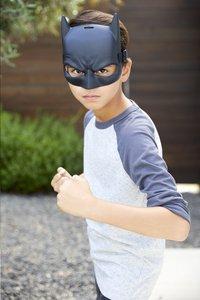 Masker Batman-Afbeelding 3