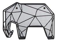 Kikkerland organizer Éléphant-Avant