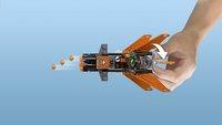 LEGO Ninjago 70594 Belegering van de vuurtoren-Afbeelding 3