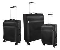 a3c2bf2a315 Koffers en trolleys kopen ? Harde en zachte reiskoffers | ColliShop