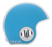 Chillafish casque vélo pour enfant Bobbi bleu-Détail de l'article
