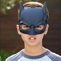 Masker Batman-Afbeelding 4
