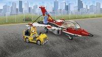 LEGO City 60103 Vliegveld luchtvaartshow-Afbeelding 3