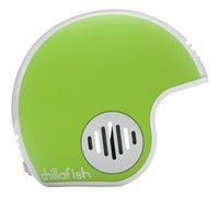 Chillafish casque vélo pour enfant Bobbi lime-Détail de l'article