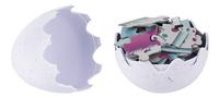 Puzzel Hatchimals in ei-Artikeldetail