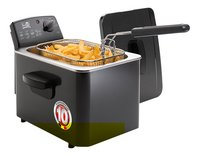 Fritel Friteuse Turbo SF 4268-Afbeelding 1