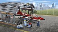 LEGO City 60103 Vliegveld luchtvaartshow-Afbeelding 4