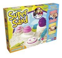 Goliath Super Sand Cupcakes-Vooraanzicht