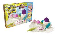 Goliath Super Sand Cupcakes-Avant