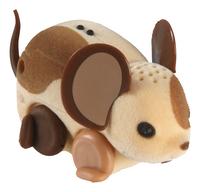 Robot Little Live Pets Lil' Mouse Crumbs-Vooraanzicht