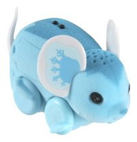 Robot Little Live Pets Lil' Mouse Chatter-Vooraanzicht