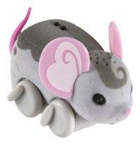 Robot Little Live Pets Lil' Mouse Smooch-Avant
