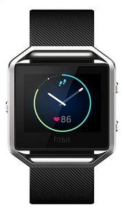 Fitbit Capteur d'activité Blaze Large noir