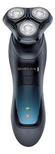 Remington Rasoir HyperFlex Aqua XR1430-Avant