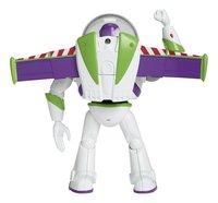 Figurine Toy Story 4 Buzz L'Éclair Décollage express-Arrière