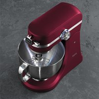 AEG Robot de cuisine UltraMix KM5520-Image 6