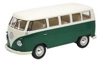 Auto RC Volkswagen T1 bus 1963