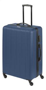 Princess Traveller Valise rigide Madrid dark blue 77 cm-Détail de l'article