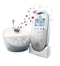 Philips AVENT Babyfoon SCD580-Artikeldetail